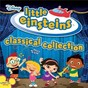 Compilation Little einsteins classical collection avec Billy Straus / Elle Mchugh / Mitchell Zhangazha / Piers Stubbs & Poppy Friar / W.A. Mozart...