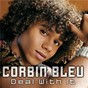 Album Deal with it de Corbin Bleu
