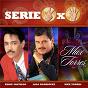 Album Serie 3x4 (Eddie Santiago, Lalo Rodriguez, Max Torres) de Eddie Santiago / Max Torres