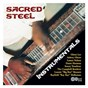 Compilation Sacred steel instrumentals avec Willie Eason / Sonny Treadway / Aubrey Ghent / Lonnie Big Ben Bennett / Rayfield Holloman...