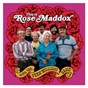 Album This is rose maddox de Rose Maddox