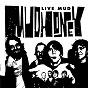Album Live Mud de Mudhoney