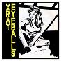 Album Sundae B/W deja vu de Xray Eyeballs