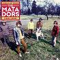 Album The matadors jubilejní edice (1968/2018) de The Matadors