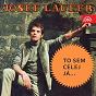 Album To sem celej já... de Josef Laufer
