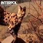 Album The heinrich maneuver de Interpol