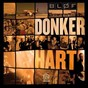 Album Donker hart de Blof