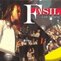 Album Fasil (live à paris) de Fasil