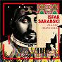 Album Planet (Piano Solo) de Isfar Sarabski