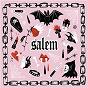 Album Salem II de Salem