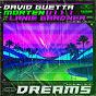 Album Dreams (feat. Lanie Gardner) de David Guetta X Morten