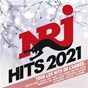 Compilation NRJ Hits 2021 avec Vitaa & Slimane / Dua Lipa X Angèle / Médéline / Ava Max / Jason Derulo...