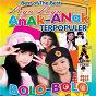 Compilation Best of The Best Lagu Anak-Anak Terpopuler avec Nena / Merry / Nanà / D O N N Y / Icha Cidi...
