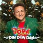 Album Din Don Dan de Diego Topa