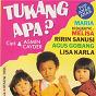 Compilation Tukang Apa avec Lady / Maria / Ririn Sanusi / Donà / Lisa Carla