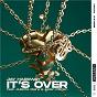 Album It's Over (feat. Juliette Claire & Aidan O'Brien) de Jay Hardway