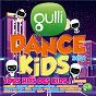 Compilation Gulli Dance Kids 2021 avec Tessa B / Aya Nakamura / Master Kg / Nomcebo Zikode / Keen' V...