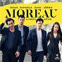 Album A Family Affair - Korngold: Die tote Stadt, Op. 12, Act 1: Marietta's Lied zur Laute de Edgar Moreau / Erich Wolfgang Korngold
