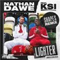 Album Lighter (feat. KSI) de Nathan Dawe