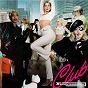 Album Cool (Jayda G Remix) de Dua Lipa