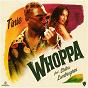 Album Whoppa (feat. Elettra Lamborghini) de Tinie Tempah