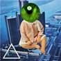 Album Rockabye (feat. Sean Paul & Anne-Marie) de Clean Bandit
