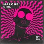 Album Girl de Malone