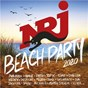 Compilation NRJ beach party 2020 avec Ali Tamposi / Ava Max / Hatik / Topic / Andrew Farriss...