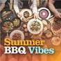 Compilation Summer BBQ vibes avec Ed Cobb / Labi Siffre / The Four Seasons / Errol Brown / Hot Chocolate...