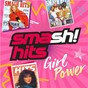 Compilation Smash Hits Girl Power avec Brandy / Dua Lipa / Lizzo / Missy Elliott / Lil' Kim...