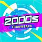 Compilation 2000s throwback avec Damon Albarn / Kylie Minogue / Gnarls Barkley / Daft Punk / The Darkness...