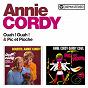 Album Ouah ! ouah ! / pic et pioche de Annie Cordy