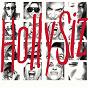 Album Sister de Hollysiz
