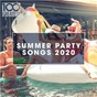 Compilation 100 greatest summer party songs 2020 avec Fitz & the Tantrums / Dua Lipa / Ofenbach / Lizzo / Rita Ora...