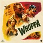 Album Whoppa (feat. Sofia Reyes and Farina) de Tinie Tempah