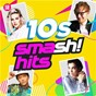 Compilation 10s smash hits avec Eliza Doolittle / Tones & I / Clean Bandit / Coldplay / Bruno Mars...