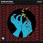 Album Want You (So Bad) de Bassjackers