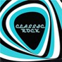 Compilation Classic rock avec Yes / Bad Company / ZZ Top / The Doors / Foreigner...