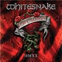 Album Love Songs de Whitesnake