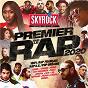 Compilation Premier sur le rap 2020 avec Damso / Ninho / Moha la Squale / Jul / Soolking...