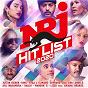 Compilation NRJ hit list 2020 avec Sebastián Yatra / Gradur / Heuss L Enfoire / Justin Bieber / Soprano...