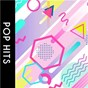 Compilation Playlist: pop hits avec Matoma / Tones & I / Lizzo / Joel Corry / Ofenbach...