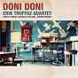 Album Doni doni de Erik Truffaz