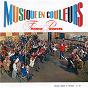Album Amour, danse et violons N°20 de Franck Pourcel
