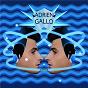 Album Gemini de Adrien Gallo