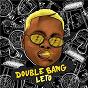 Album Double bang de Leto
