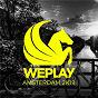 Compilation Weplay amsterdam 2k19 avec Alex Schulz / Mohamed Moretta / Dominica / Cihan Oetuen / Kurd Maverick...