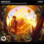 Album Post malone (feat. rani) de Sam Feldt