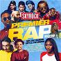 Compilation Premier sur le rap 2019 avec Zikxo / Moha la Squale / Lil Nas X / Aya Nakamura / DJ Snake...