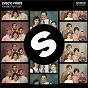 Album Family affair de Disco Fries